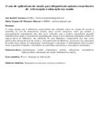 http://repositorio.febab.org.br/temp/snbu/SNBU2016_098.pdf