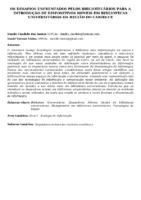 http://repositorio.febab.org.br/temp/snbu/SNBU2016_100.pdf