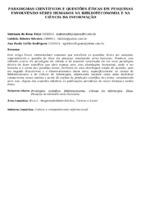 http://repositorio.febab.org.br/temp/snbu/SNBU2016_101.pdf
