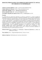 http://repositorio.febab.org.br/temp/snbu/SNBU2016_106.pdf