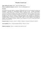 http://repositorio.febab.org.br/temp/snbu/SNBU2016_110.pdf