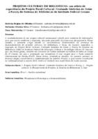 http://repositorio.febab.org.br/temp/snbu/SNBU2016_111.pdf