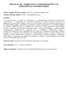 http://repositorio.febab.org.br/temp/snbu/SNBU2016_113.pdf