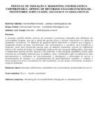http://repositorio.febab.org.br/temp/snbu/SNBU2016_114.pdf