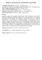 http://repositorio.febab.org.br/temp/snbu/SNBU2016_119.pdf