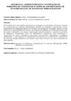 http://repositorio.febab.org.br/temp/snbu/SNBU2016_120.pdf