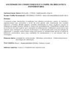http://repositorio.febab.org.br/temp/snbu/SNBU2016_123.pdf