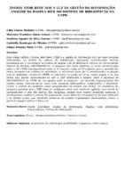 http://repositorio.febab.org.br/temp/snbu/SNBU2016_128.pdf