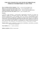 http://repositorio.febab.org.br/temp/snbu/SNBU2016_130.pdf