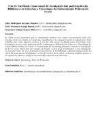 http://repositorio.febab.org.br/temp/snbu/SNBU2016_132.pdf