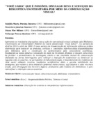 http://repositorio.febab.org.br/temp/snbu/SNBU2016_138.pdf