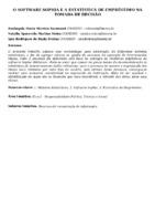 http://repositorio.febab.org.br/temp/snbu/SNBU2016_144.pdf