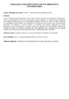 http://repositorio.febab.org.br/temp/snbu/SNBU2016_146.pdf