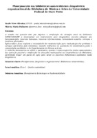 http://repositorio.febab.org.br/temp/snbu/SNBU2016_147.pdf