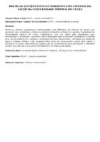 http://repositorio.febab.org.br/temp/snbu/SNBU2016_149.pdf