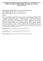 http://repositorio.febab.org.br/temp/snbu/SNBU2016_154.pdf