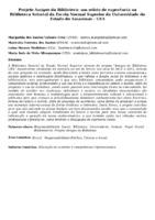 http://repositorio.febab.org.br/temp/snbu/SNBU2016_156.pdf