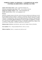 http://repositorio.febab.org.br/temp/snbu/SNBU2016_157.pdf