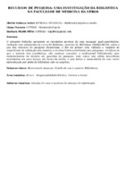 http://repositorio.febab.org.br/temp/snbu/SNBU2016_161.pdf