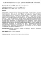 http://repositorio.febab.org.br/temp/snbu/SNBU2016_165.pdf