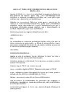 Plano_de_Gestao_2017-2020.pdf