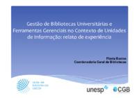 Encontro_CBBU_Sudeste_Palestra-Flavia_Maria_Bastos_20210920.pdf