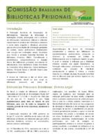 Cartilha_CBBP.pdf