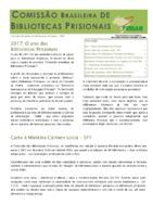 Boletim_CBBP_2017.pdf