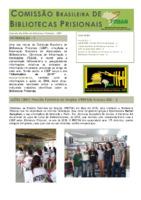 Boletim_CBBP_2019.pdf