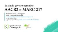 2020-assumpcao-eu-ainda-preciso-aprender-aacr2-e-marc21.pdf