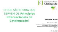 20200525_-_Gerlaine_Braga_-_ICP.pdf