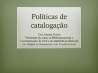 20200620 - Janaina Fialho.pdf