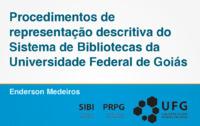 20200630 - Enderson Medeiros.pdf