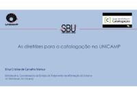 20200630 - Erica Cristina de Carvalho Mansur.pdf