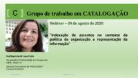 Fujita_Indexacao_de_assuntos.pdf