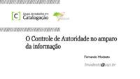 2021_26_jun_Autoridade_Palestra_modesto.pdf