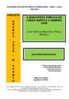 http://repositorio.febab.org.br/temp/abmg/BibliotecaPublicaLagoaSanta.pdf