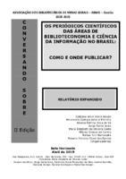 http://repositorio.febab.org.br/temp/abmg/PeriodicosCientificosBiblioteconomiaCienciadaInformacao.pdf