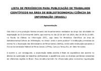 http://repositorio.febab.org.br/temp/abmg/Listadeperiodicosparapublicacao.pdf
