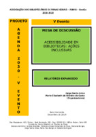 http://repositorio.febab.org.br/temp/abmg/Mesadediscussaoacessibilidade.pdf