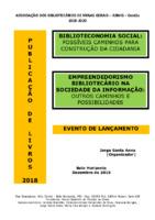 http://repositorio.febab.org.br/temp/abmg/ABMGcomoeditora.pdf