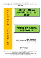 http://repositorio.febab.org.br/temp/abmg/Possedanovadiretoria.pdf
