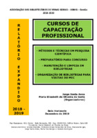 http://repositorio.febab.org.br/temp/abmg/PrincipaiscursosoferecidospelaABMG.pdf