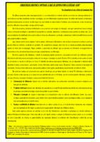 http://repositorio.febab.org.br/temp/abmg/EspacodoAssociadoBibliotecasdigitaisevirtuais.pdf