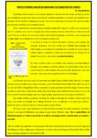 http://repositorio.febab.org.br/temp/abmg/EspacodoassociadoPortaisPeriodicos.pdf