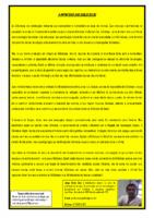 http://repositorio.febab.org.br/temp/abmg/EspacodoassociadoInfinitudebibliotecas.pdf
