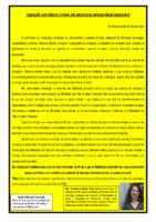 Educação a distância e o papel das bibliotecas universitárias brasileiras