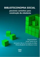 http://repositorio.febab.org.br/temp/abmg/BiblioteconomiaSocial.pdf