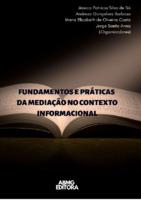 Fundamentos e Práticas da Mediação no Contexto Informacional