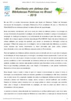 manifesto_bp_2019_cbbd.pdf